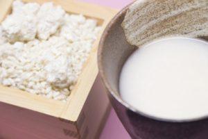 塩麹 甘酒 高槻市の発酵教室